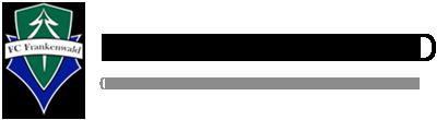 FC Frankenwald Logo